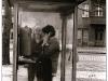 sw-014-10-1979-berlin-prenzlauer-berg-kollwitzstrasse-telefonzelle