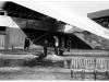 sw-014-3-1979-berlin-fernsehturm