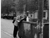 sw-02-10-1978-berlin