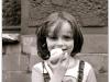 sw-02-13-1978-kind-mit-eis