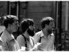 sw-02-2-1978-folk