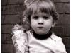 sw-06-11-1978-einschulung