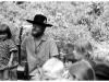 sw-08-7-1978-berlin