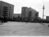 sw-10-14-1978-berlin