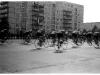 sw-10-15-1978-berlin