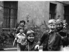 swn-018-2-1979-berlin-kinder-im-hh