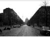 swn-021-4-1979-berlin-rykestrasse