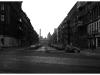 swn-021-5-1979-berlin-szredzkistrasse