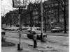 swn-030-1-1979-berlin
