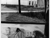 swn-030-3-1979-berlin