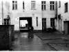 swn-030-4-1979-berlin