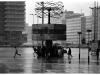 swn-034-3-1979-berlin-alex