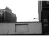swn-036-3-1979-berlin