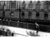 swn-037-11-1979-berlin-am-bodemuseum