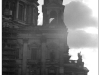 swn-037-6-1979-berliner-dom