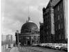swn-037-9-1979-berlin-bodemuseum
