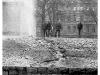 1984-berlin-helmholzplatz