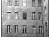 1984-berlin-hh-1