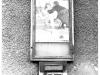 1984-berlin-orwofassade-3