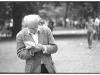 1984-hoppegarten-2