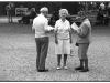 1984-hoppegarten-6