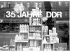 1984-schaufenster-35-jahre-ddr-3