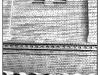 1984-teerfaesser