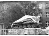 1985-panzer-4