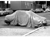 1985-verdecktes-auto