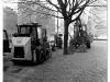 1986-berlin-rykestrasse-1
