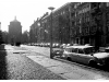 1986-berlin-rykestrasse-3
