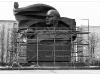 1986-berlin-thaelmanndenkmal-1