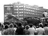 1987-750-jahrfeier-in-berlin-1