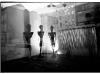 1987-ausstellung-in-der-galerie-weisser-elefant-1
