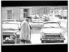1987-berlin-strasse-1