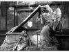1987-friedhof-heinrich-roller-strasse