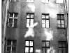 1987-lichtspieglungen-im-hh