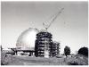 1987-planetarium-im-bau