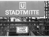 1987-u-stadtmitte-1