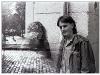 1988-portraets