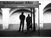 1988-s-bahn-schoenhauser-alle
