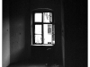 1988-zimmerfenster-1