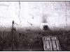 1989-berlin-hauswand-4