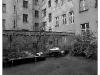 1989-berlin-rykestr-27-4