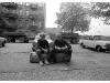 1989-berlin-rykestr-3