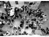 1989-Hoffest-Rykestr.24