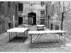 1989-Tische im HH
