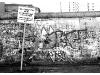1989-vor-der-mauer-in-kreuzberg-3