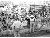1989-vor-mauerspechte-in-kreuzberg
