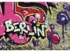 2009-06-21-berlin-075